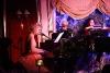 NEW YORK - JUNE 4:  Singer, Songwriter Nellie McKay  performs from her album